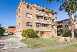 5/44 Judd Street, Cronulla, NSW 2230
