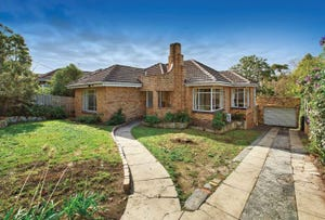 2 Elgar Road, Burwood, Vic 3125