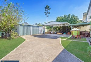 41 Gloucester Crescent, Bray Park, Qld 4500