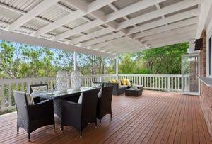 20 Wanawong Drive, Thornleigh, NSW 2120