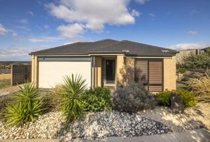 107 Holts Lane, Bacchus Marsh, Vic 3340