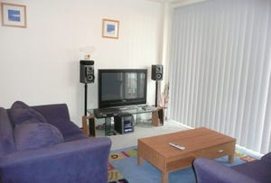6/9 Ebenezer Place, Adelaide, SA 5000