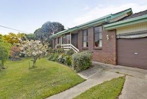 11 Dapple Street, Norwood, Tas 7250