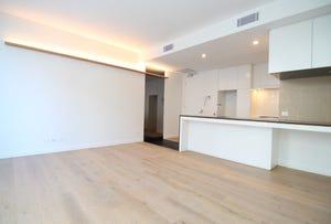 807/8 Northcote Street, St Leonards, NSW 2065
