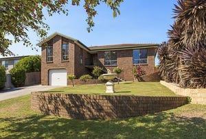 162 Quarantine Road, Norwood, Tas 7250