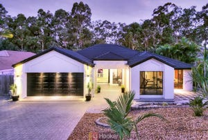 5 St Ives Circuit, Forest Lake, Qld 4078