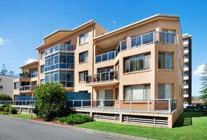 3/2  Joffre Street, Port Macquarie, NSW 2444
