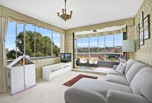 17/47 Milson Road, Cremorne Point, NSW 2090