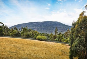 Lot 3 Willeys Road, Macedon, Vic 3440