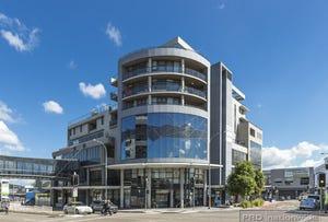 501/38 Smart Street, Charlestown, NSW 2290