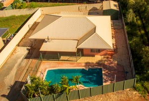 33 Padbury Way, Bulgarra, WA 6714