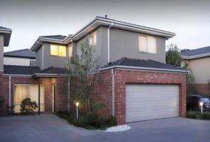 7/759 North Road, Murrumbeena, Vic 3163