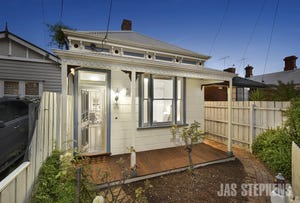 75 Macpherson Street, Footscray, Vic 3011
