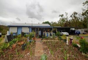 2351 Emu Park Road, Coowonga, Qld 4702