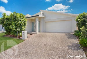 27 Merion Crescent, North Lakes, Qld 4509