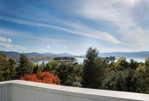 4/32 Clyde Street, Jindabyne, NSW 2627