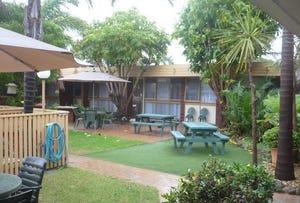 6/11 Chapman Avenue, Merimbula, NSW 2548