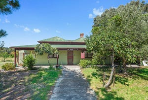 43 Grations Road, Elphinstone, Vic 3448