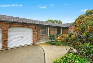 23 Moorhouse Ave, St Ives, NSW 2075