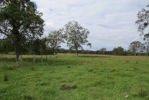 210 Firth Heinz Road, Pillar Valley, NSW 2462