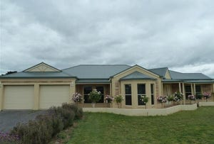 21-23 Anniefield Lane, Mount Gambier, SA 5290