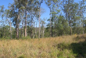 Lot 226 Stottenville Road, Bauple, Qld 4650