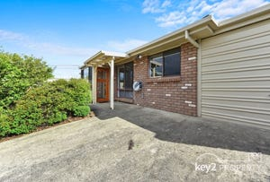 1/2 Kestrel Court, Riverside, Tas 7250