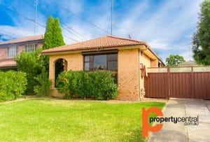 33 Bellbrook Avenue, Emu Plains, NSW 2750