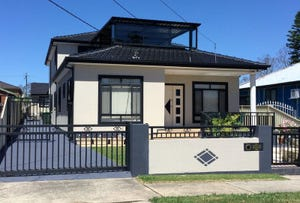 34 Pine Road, Auburn, NSW 2144