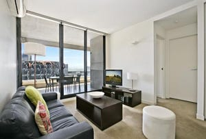 1510/200 Spencer Street, Melbourne, Vic 3000