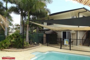 3 Jenkins Place, Collinsville, Qld 4804