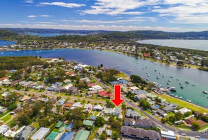 1 Boongala Avenue, Empire Bay, NSW 2257