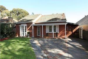 15 Rothesay Avenue, Hazelwood Park, SA 5066