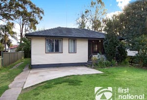 129 Maple Rd, North St Marys, NSW 2760