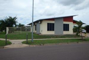 18 Jelley Crescent (House), Muirhead, NT 0810