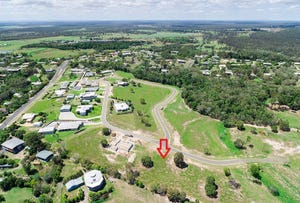17 Hummock View Dr, Craignish, Qld 4655
