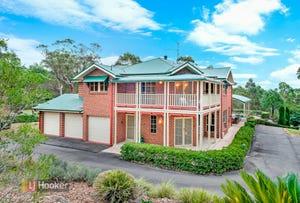 1 Lang Road, Kenthurst, NSW 2156