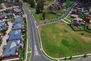 Lot 37 Tamora Street, Rosemeadow, NSW 2560