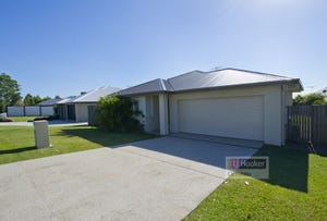 36 Summerlea Cr, Ormeau, Qld 4208