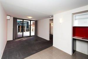17/143 Adelaide Terrace, East Perth, WA 6004
