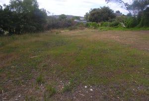 30 Midden Road, Primrose Sands, Tas 7173