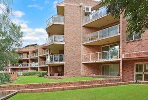 26/13-21 Great Western Highway, Parramatta, NSW 2150