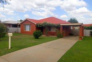 107 Wanstead Street, Corowa, NSW 2646