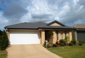 62 Denham Crescent, North Lakes, Qld 4509