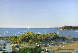 26 & 26A/5 Golden Orchid Drive, Airlie Beach, Qld 4802
