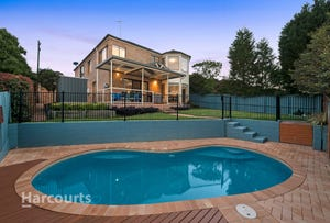 112 Acres Road, Kellyville, NSW 2155