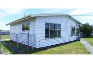 41 Arthur Street, George Town, Tas 7253