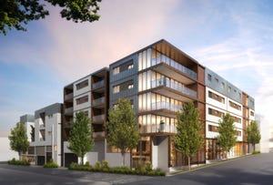 28/19 Hutchinson Street, St Peters, NSW 2044