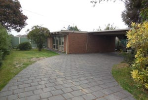 71 Burdoo Drive, Grovedale, Vic 3216