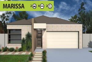 407 Blossom Avenue, Mount Duneed, Vic 3217